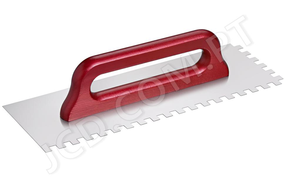JCD, Liçosas dentadas, Kaufmann, Ferramentas Manuais, Ferramentas para a Construção, Preços, Palustras dentadas, Ferramentas Profissionais, Gessos, liçosas, Kaufmann