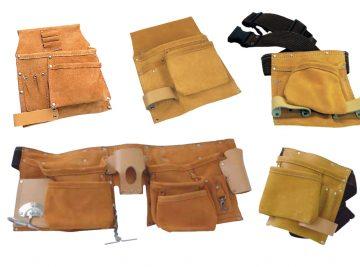 Bolsas para Ferramentas, Cintos de ferramentas, Bolsa de ferramentas cintura, Cintos De Ferramentas Kaufmann, Porta-ferramentas, Preços, Construção, Preços