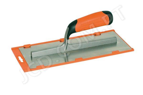 Liçosas, ferramentas, Construção, Profissionais, Bons Preços