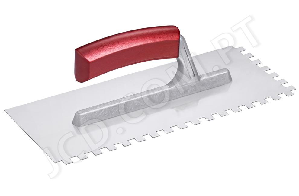 JCD, Liçosas dentadas, Kaufmann, Ferramentas Manuais, Ferramentas para a Construção, Preços