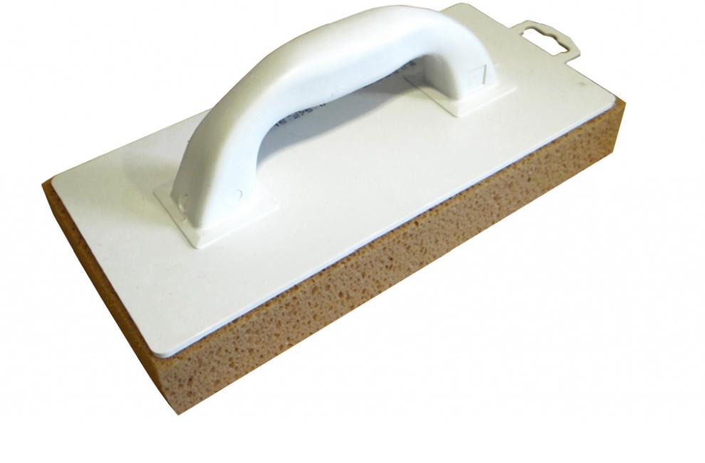 Talochas, Talocha de limpeza, talocha de esponja, limpezas, acabamentos, construção, ferramentas manuais, Mondelin