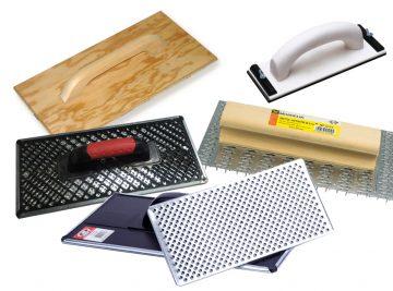 Talochas de Lixar, talochas de raspar, Lixadeiras manuais, Lixadoras, Gesso, Taloxas, Manuais, ferramentas, Construção civil, lojas, Portugal, bons preços