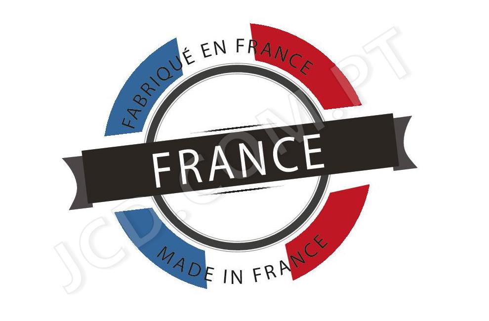 Made in France, Crivo em Plastico, Crivos, Construção, redes, Crivo, Mondelin, Superchock