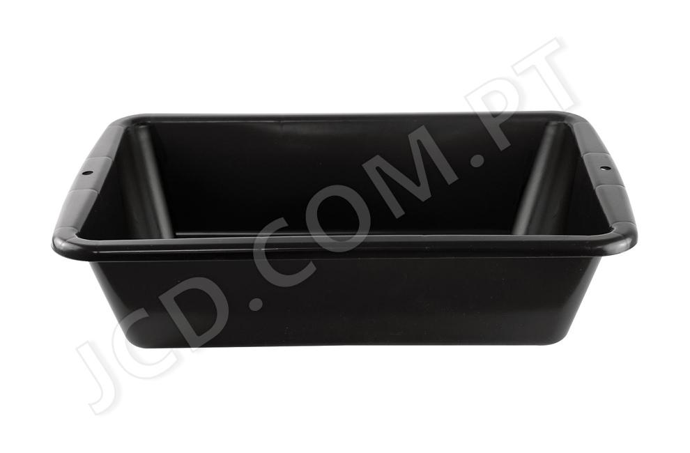 recipiente de plástico, gamelas, cimento, massa, recipientes, Ferramentas, Pedreiros, Preços, Construção Civil
