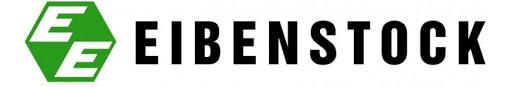 Eibenstock, Portugal, Ferramentas Elétricas, Ferramentas, Profissionais, Construção, Vendas, Assistência, Reparação