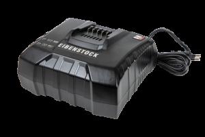 Carregador Premium, Bateria, Talochas, Eibenstock EPG 400 A, Talochas Alisamento de reboco, Ferramentas Electricas, Eibenstock, Preços, EPG 400 A, Talocha Elétricas, Eibenstock