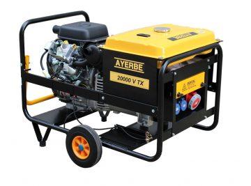Gerador 20 KVA, Geradores, Corrente elétrica, Geradores a gasolina, KWA, 20 kva, potencia, geradores a combustível, Ayerbe, Motor, potente