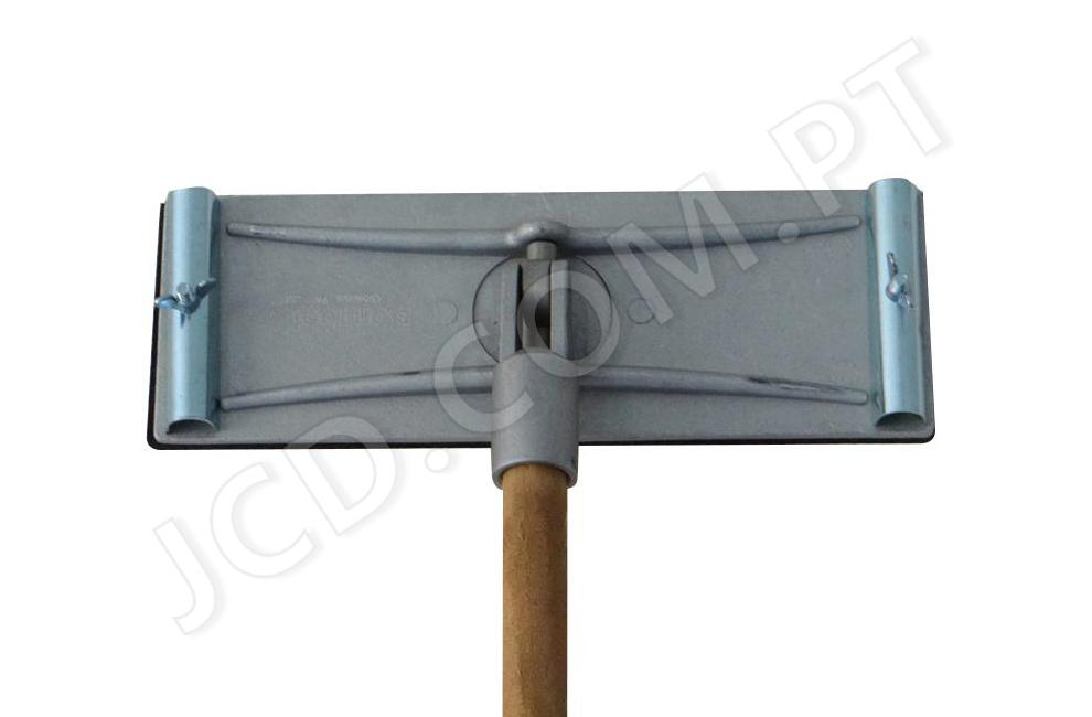 Lixadoras com cabo, Lixadeiras Para lixar Placas de Gesso, Lixar Madeiras, Ferramentas Manuais Mondelin, Lixadeiras com cabo, Construção