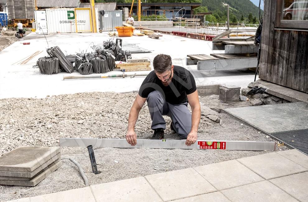 Nível, Régua, Nivelamento, Nivel, Bolha de agua, Niveis, Reguas de nivel, Ferramentas, construção