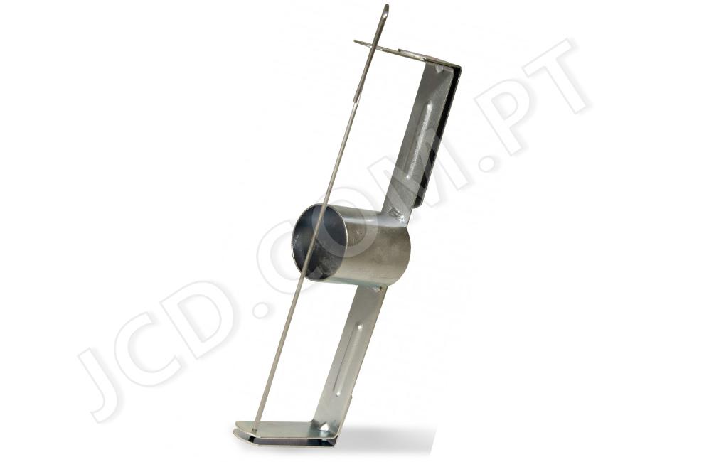 Desenrolador de cinta, Desnrolador de fita de papel, Juntas placas de gesso, desenrolador de cintura