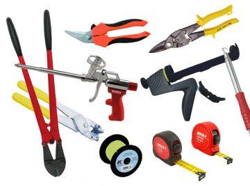 Ferramentas diversas, construção, ferramentas, de corte, construção civil, Tesoura, alicate, Profissionais, Obras, construtor, bons preços, lojas, Portugal