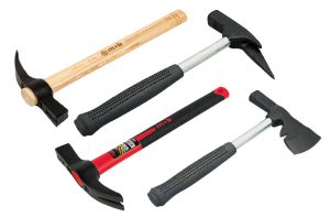 Martelos, Machados para gesso, ferramentas, manuais, construção, Martelo, Pedreiro, martelo carpinteiro, Cofragens, ferramentas para construção, Bons Preços