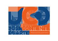 JCD, Distribuidor Oficial, Máquinas PFT, Putzmeister, Máquinas de projectar, Gesso, Rebocos, Transportadoras Argamassa, Ferramentas, Materiais, Assistência