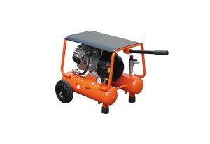 Compressor PFT LK, Compressor profissional, Compressor maquinas de reboco, LK 402, profissionais, PFT, Compressor de ar, maquinas projectar reboco, preços