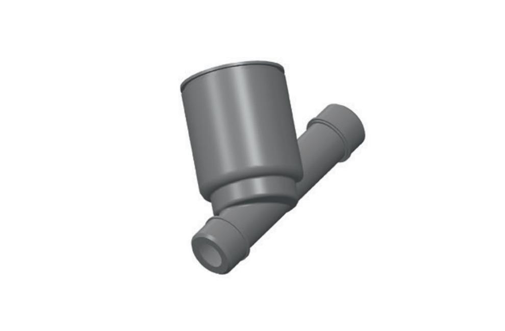 filtro, Tubos, maquinas de projetar, PFT, Tubagem, Aguas, hidráulico, Parte das agua, Filtros