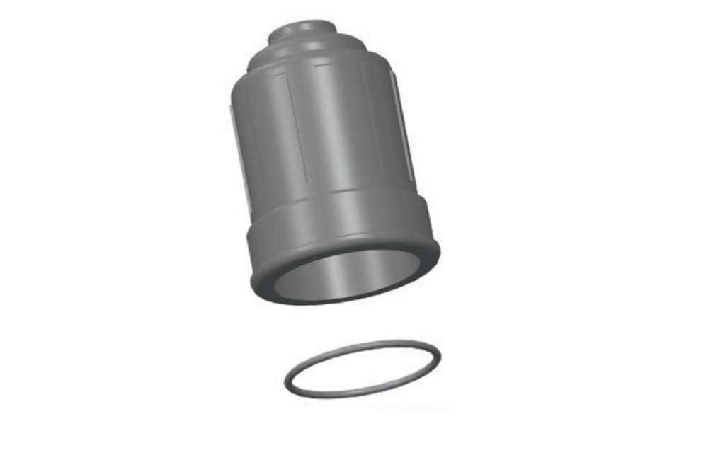 tampa de filtro, O-Ring, Tubos, maquinas de projetar, PFT, Tubagem, Aguas, hidráulico, Parte das agua