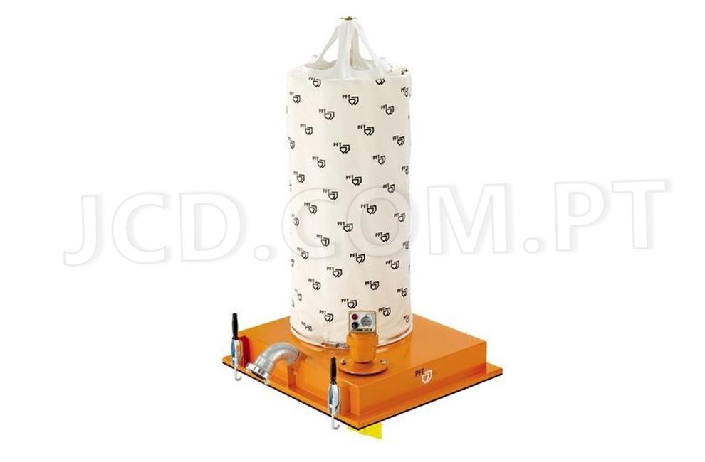 TAMSILPFTG4, tampa de silo p/ máquina PFT G4, manga filtrante PFT p/tampa de silo, Preços, acessórios, Peças novas, Maquinas de projetar, Maquinas de reboco, Venda de peças novas, PFT