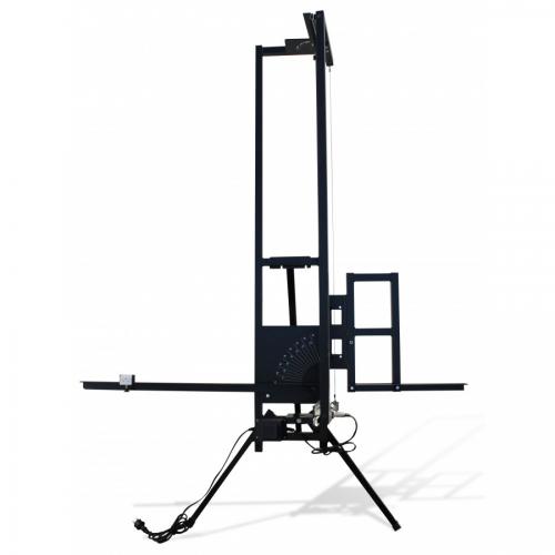 Máquina de Corte, Vertical, Ângulos, EDMA, Corte de placas de esferovite, Corte com fio quente, Ferramentas, Corte de Placas de esferovite, Maquinas, Bons Preços