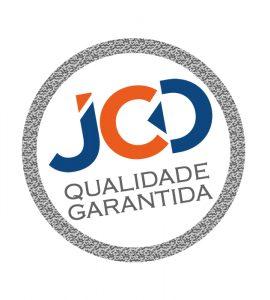 JCD, Jose Contente Duarte, Máquinas, PFT, Putzmeister, Maquinas Projectar, transportadores, Bombas, Ferramentas, Construção, Portugal