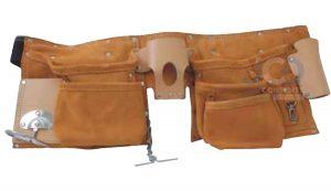 Bolsa Porta Ferramentas, Bolsas para Ferramentas, Cintos de ferramentas, Bolsa de ferramentas cintura, Cintos De Ferramentas Kaufmann, Porta-ferramentas, Bons Preços, Cinto para ferramentas, Porta ferramentas, Pedreiros, Construção, Profissionais, Kaufmann Portugal