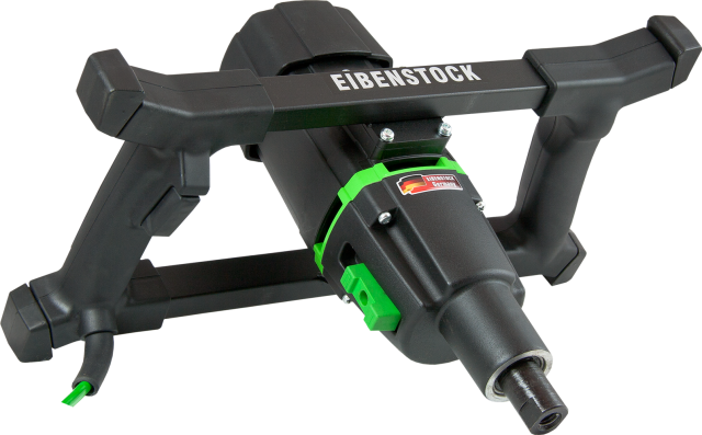 Misturador, Eibenstock EHR 20/2.6 S, Misturadores, Eibenstock Portugal, Bons Preços, Ferramentas Elétricas, Misturadores de varetas, gesso, cimento ladrilho