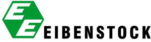 Ferramentas Eibenstock, Ferramentas para Profissionais, Ferramentas Eletricas, Profissionais, Construção, Vendas, Assistencia, Garantia, Bons Preços