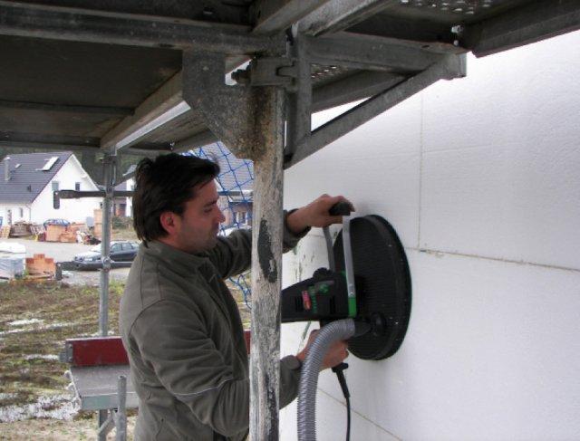 JCD, Lixadoras Eibenstock, Eibenstock EWS 400, Ferramentas Eibenstock, Ferramentas Eletricas, Profissionais, Lixadoras, Bons Preços, Lixadeiras electricas