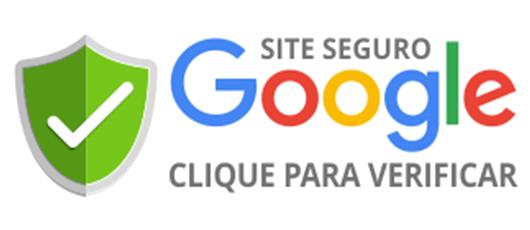 Site Seguro, Clique e verifique