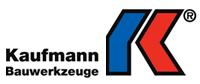 Ferramentas Kaufmann, Ferramentas para a construção, Kaufmann Portugal