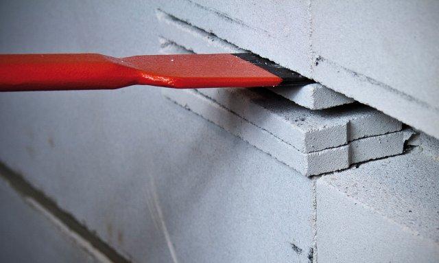 Escropo, EMF 150.1, Fresadora de Roços, Máquina, Abre-Roços, Eibenstock EMF 150.1, Ferramentas elétricas