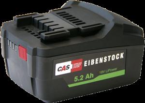 Bateria, Talochas, Eibenstock EPG 400 A, Talochas Alisamento de reboco, Ferramentas Electricas, Eibenstock, Preços, EPG 400 A, Talocha Elétricas, Eibenstock