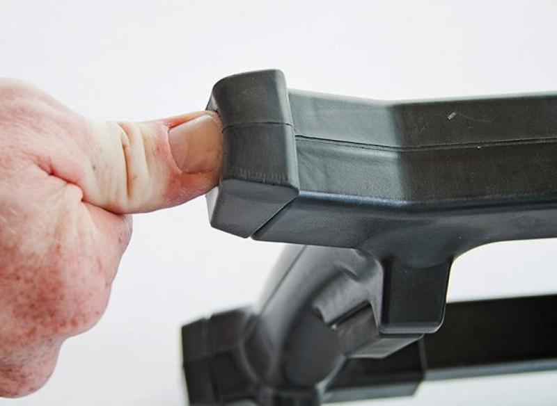 Misturador Eibenstock EZR 24 R, Misturador de varetas, Eibenstock Portugal, Bom Preço, Ferramentas Elétricas, Mistura de materiais, construção, Misturadores