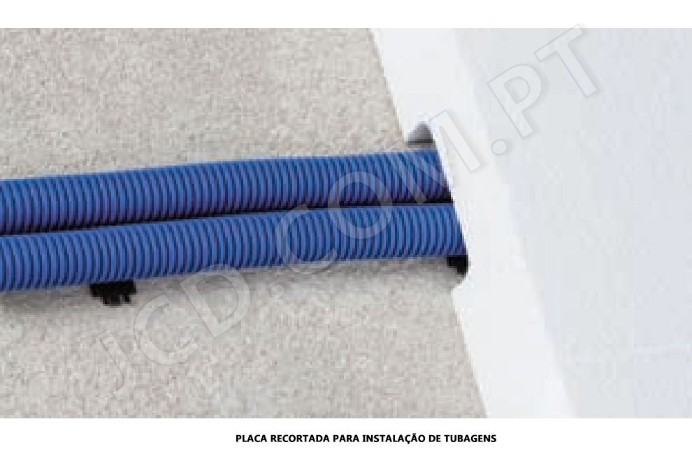 Passagem de tubos, Minicut, Facas de corte de esferovite, Corte a quente de esferovite, corte de placas, EPS, Corte de Placas de capoto, ferramentas elétricas, Faca de corte a quente, PFT