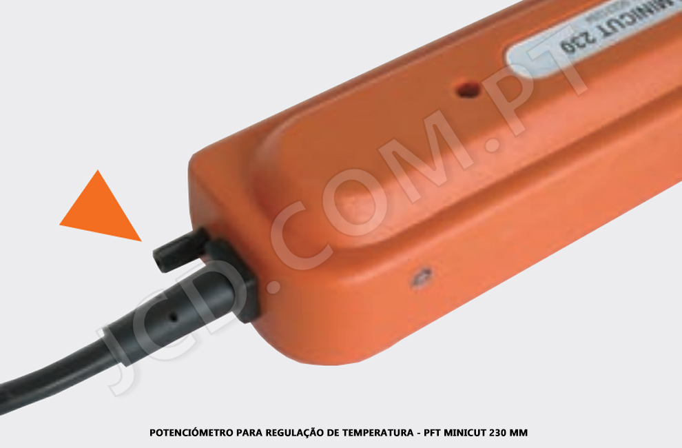 Regulador de temperatura, Facas de corte de esferovite, Corte a quente de esferovite, corte de placas, EPS, Corte de Placas de capoto, ferramentas elétricas, Faca de corte a quente, PFT
