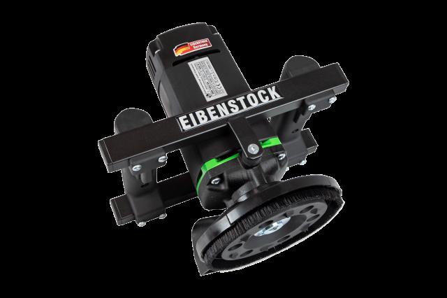 Desbastadores de betão, Desbastadora Eibenstock EBS 1802, Polidoras de Betão, EBS 1802 SH, Lixadeira de betao, ferramentas Profissionais, elétricas, preços