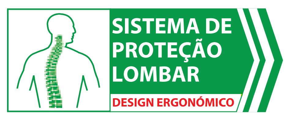 EBS 235.1, Lixadeira Eibenstock, Lixadoras, Eibenstock EBS 235.1, Pavimentos