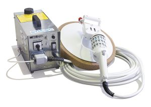 Talocha Elétrica DM-1, Alisadora MAC-EDIL, Talocha DM-1 Fox, Bom Preço, talochas eletricas, Ferramentas electricas, Construção, Capoto, Gesso, Esferovite