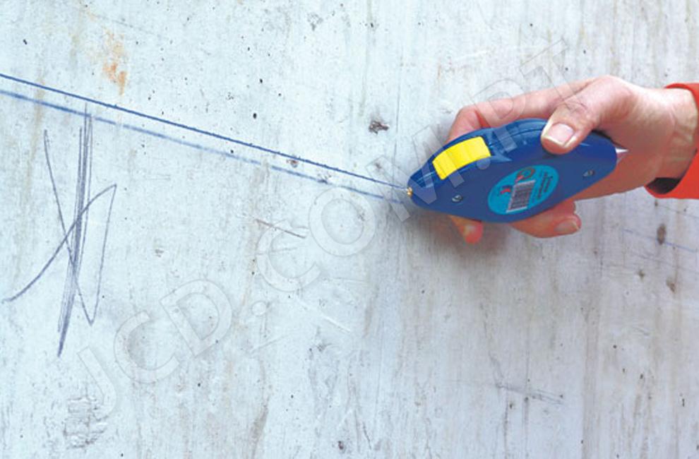 Marcador de Linha, Linha de Giz, Linha Azul, Marcadores de linha reta, Linha Azul, Linha vermelha