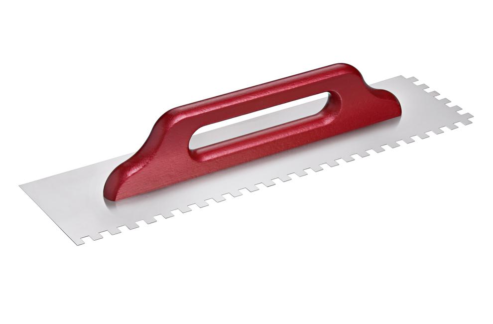 JCD, Liçosas dentadas, Kaufmann, Ferramentas Manuais, Ferramentas para a Construção, Preços, Palustras dentadas, Ferramentas Profissionais, Gessos, liçosas