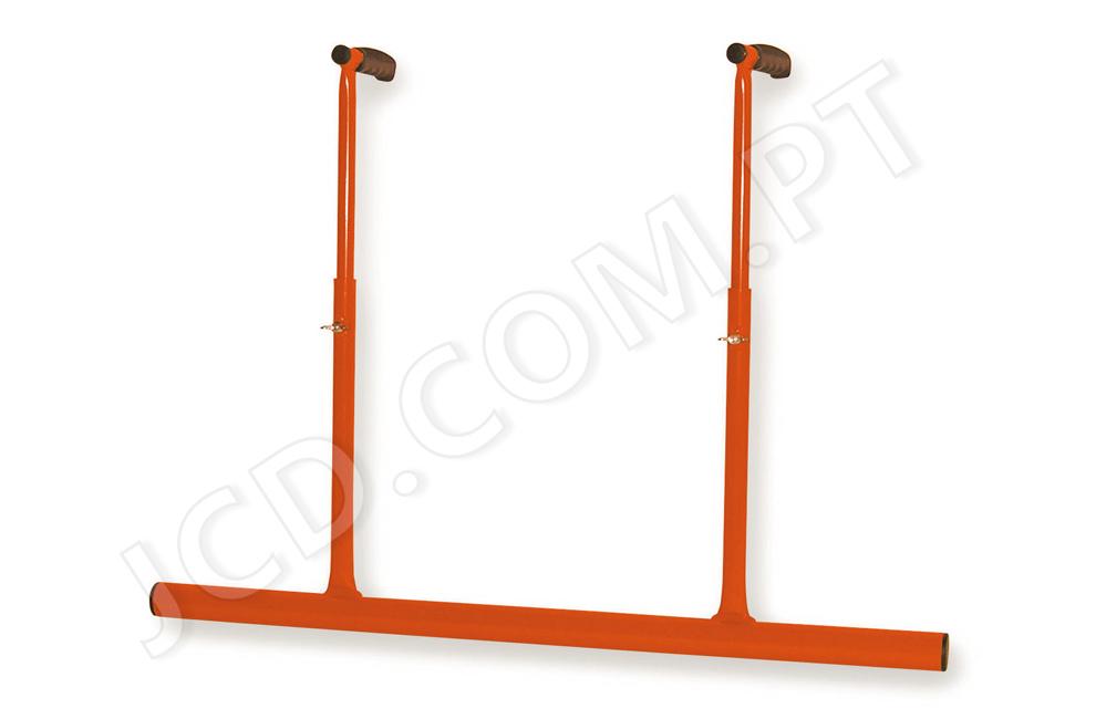 Rodo, Betonilhas, Auto-nivelantes, Rodo para betonilha, Rodos para betonilhas liquidas, autonivelantes, ferramentas construção