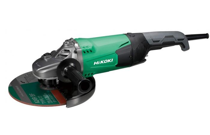 Rebarbadora, Hikoki G23SW2W7Z, Preços Baixos, Oportunidade Unica, ferramentas, Hitachi, Ferramentas eletricas, Rebarbadoras, Preço baixo, Ferramenta barata