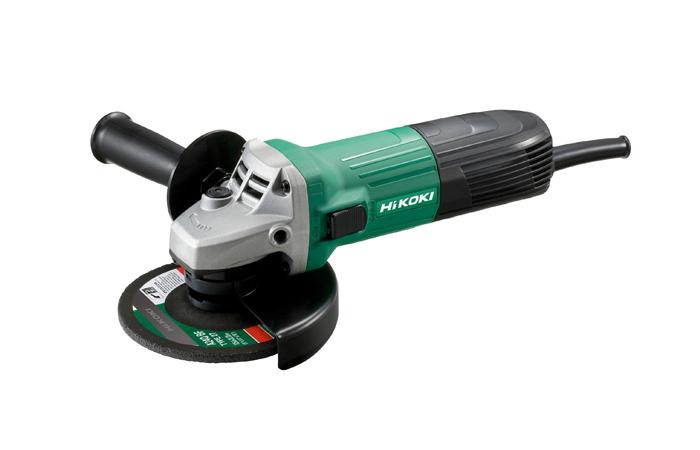 Mini rebarbadora, Preços baixos, Promoção, Desconto, ferramentas eletricas, Ferramentas Hikoki, Mini rebarbadoras, Ferramentas para construção, Preço baixo