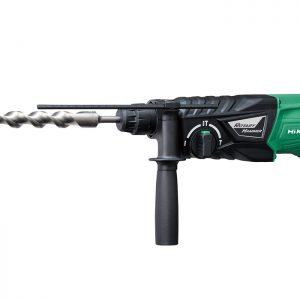 Berbequim martelo, Hikoki, DH24PG, Preço Baixo, ferramentas, Hitachi, Ferramentas elétricas, Bom Preço, Ferramentas Baratas, MarteloPneumático, berbequins