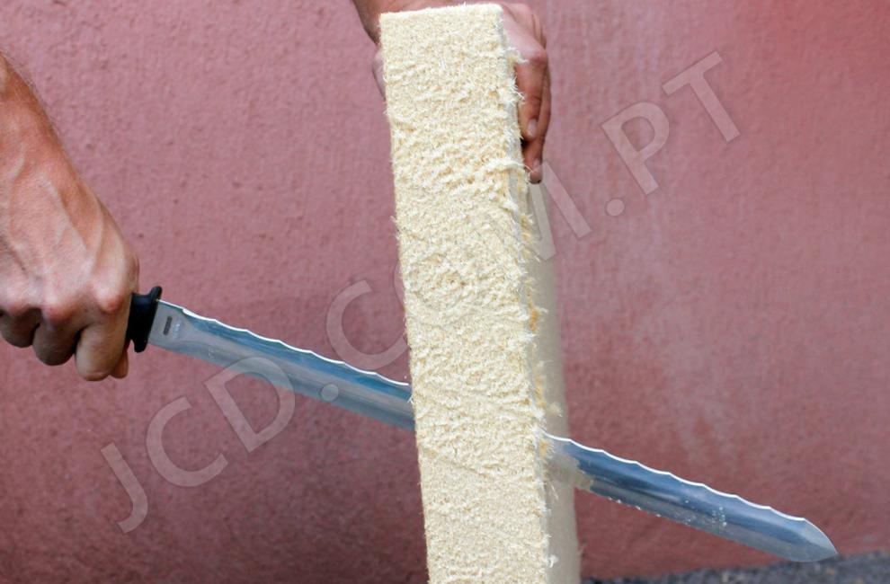 Serra, Espada, Serras, Construção, Espada de corte, lâ de vidro, Lã de rocha, profissionais, isolamentos