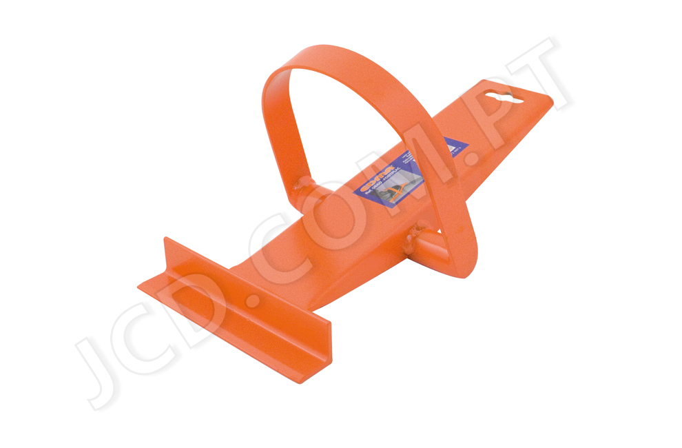 Calcadeira de placas, Transportadores de placas, Placas de gesso cartonado, Transporte de placas de gesso, bons preços, Ferramentas