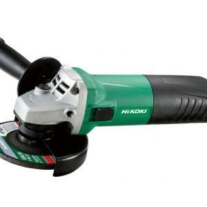 Mini-Rebarbadora, Hikoki G12SR4, Rebarbadora, Preços baixos, Desconto, ferramentas eletricas, Ferramentas Hikoki, Mini rebarbadoras, Ferramentas, Bom Preço
