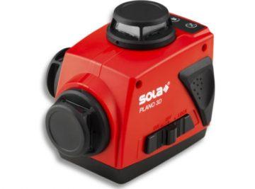 Niveis, electronico, luminosos, preços, ferramentas, construção, Nivel a laser, Sola, Niveis de marcação a laser, lazer