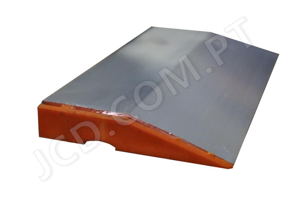 Régua de alumínio, Réguas, Biseladas, Régua biselada, Réguas de alumínio, ferramentas, construção