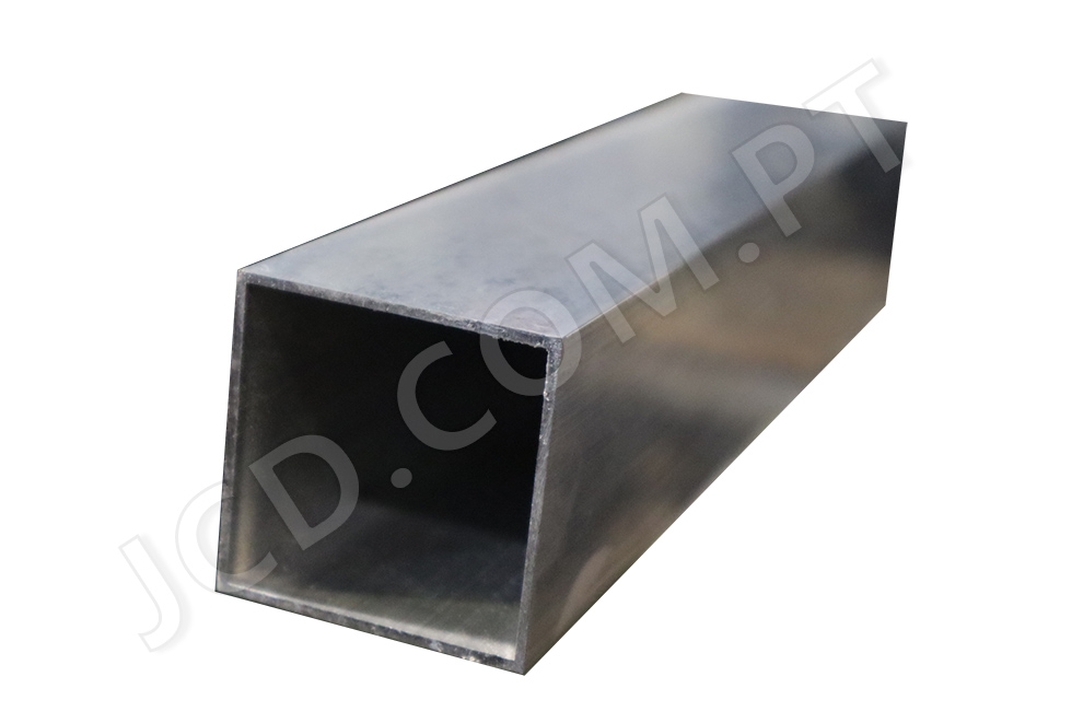 Régua Cain quadrada, Réguas, Quadradas, Nivelar, alisar, Réguas de alumínio, ferramentas Manuais, construção, alumínio, alisamento, Rebocos