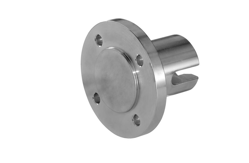 Cardan para Ferro Misturador PFT ZP3, Cardans, maquinas de reboco, maquinas de projectar, peças, acessórios